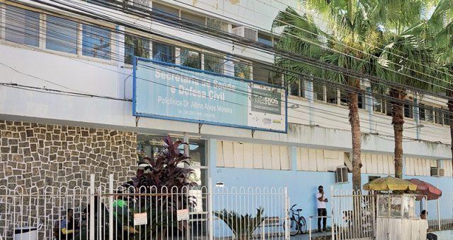 Emenda de R$ 579 mil do deputado Celso Jacob permite a compra de  carros e equipamentos para a Secretaria de Saúde de Três Rios